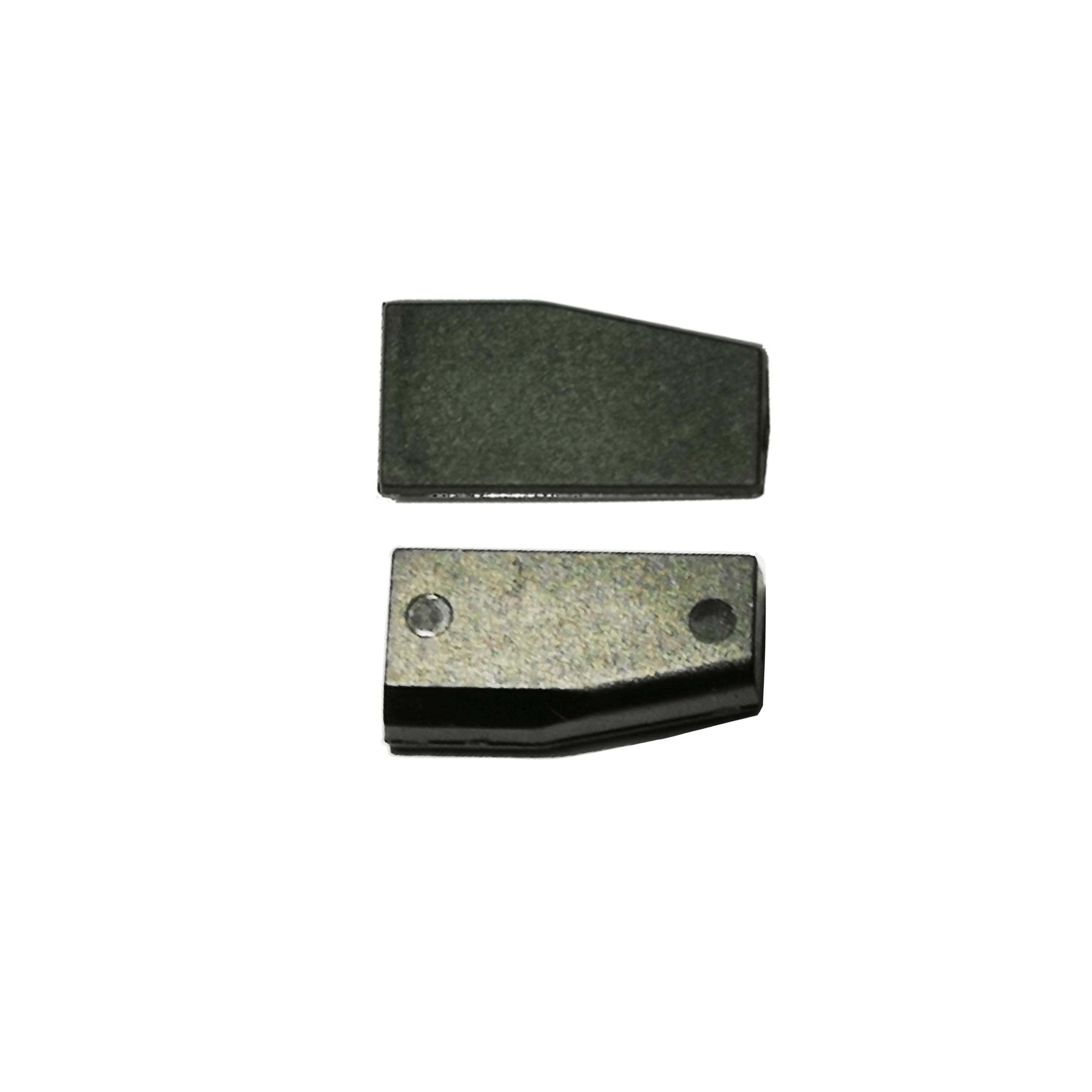 FO-T005-C Aftermarket T4 (ID 4C) Ford/Toyota Glass Transponder Chip