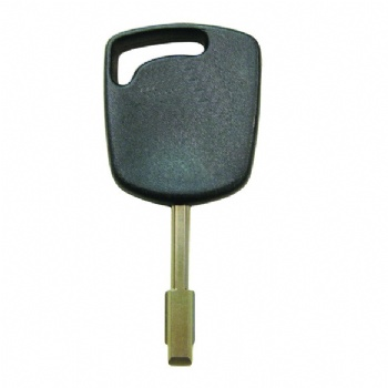 ILCO FO21T7 Ford Transponder Key