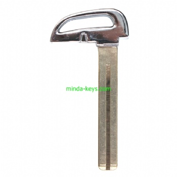 HY-251 Hyundai Prox Remote Emergency Key KIA7 Blade