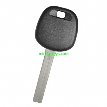 TY-233 Toyota Chipless Key Case TOY40 Blade