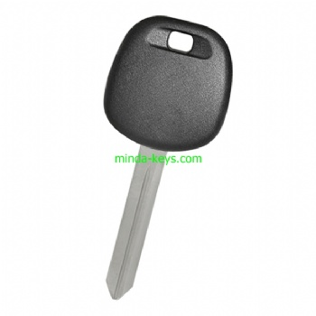 TY-234 Toyota Chipless Key Case TOY47 Blade