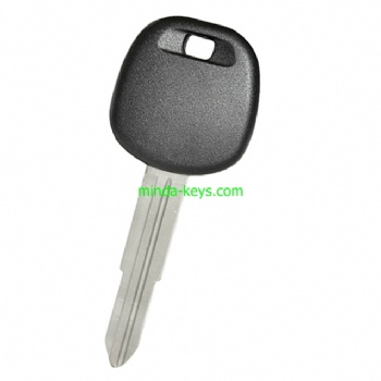 TY-303 Toyota Chipless Key Case TOY41R Blade